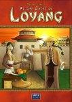 loyang-cover