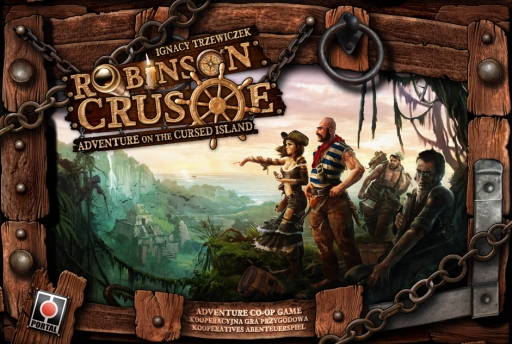 robinson-crusoe-game