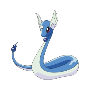 Dragonair.full.1176834