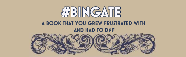 gbbo_bt_bitgate