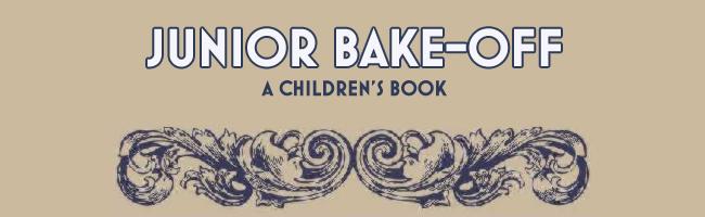 gbbo_bt_kidsbook.jpg