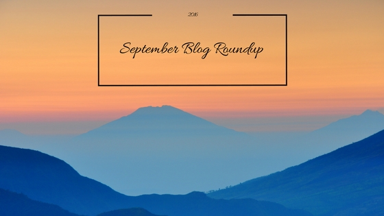 september-blog-roundup-2