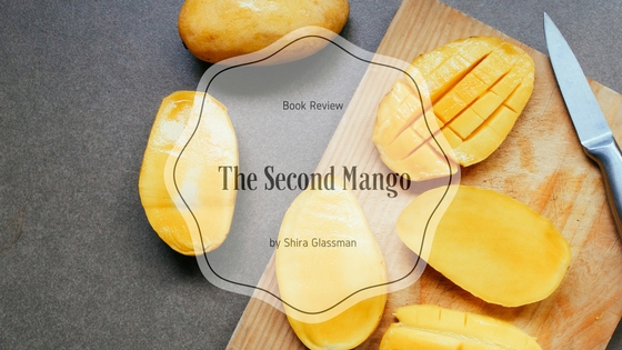 the-second-mango
