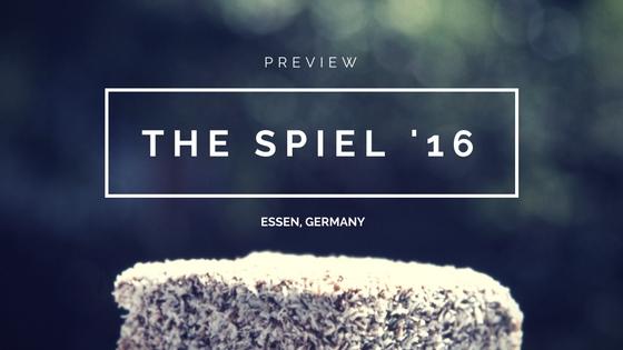the-spiel-16