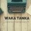 Waka Tanka: A Response to BrunoFaidutti
