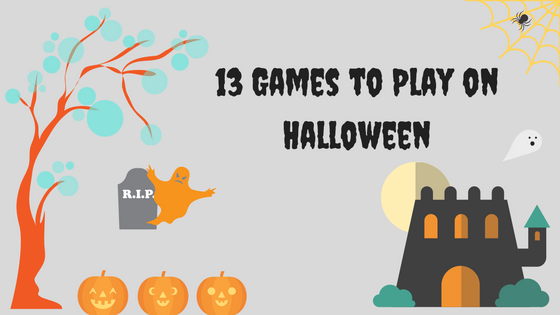 13-games-to-play-on-halloween