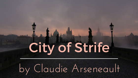 city-of-strife