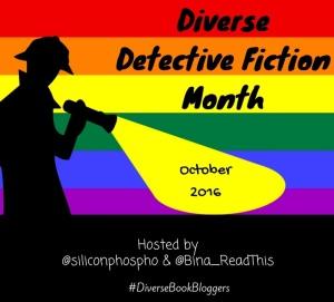 diversedetectivefiction-event