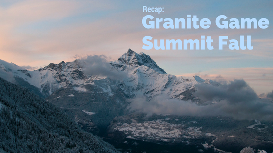 granite-game-summit-fall-recap