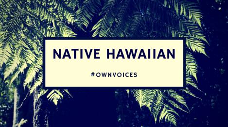 native-hawaiian