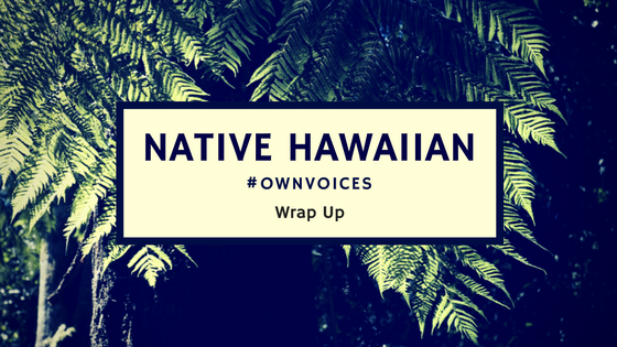 native-hawaiian-2