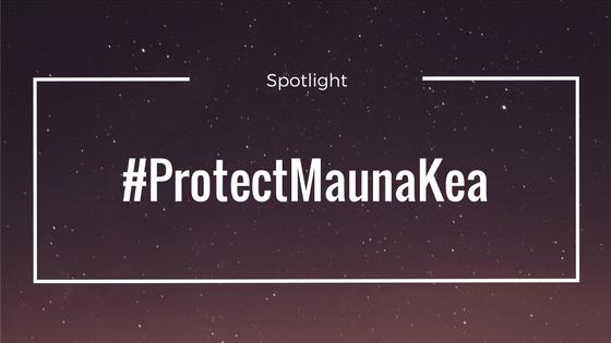 spotlight_-protectmaunakea-2