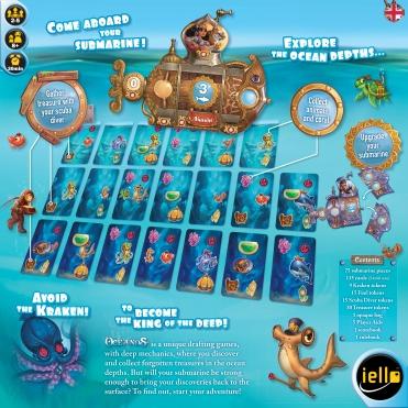oceanos-boxbottom-en