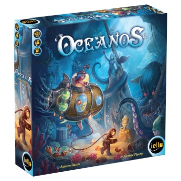 oceanos-mockup-web