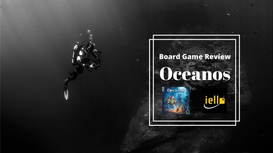 oceanos-review-2