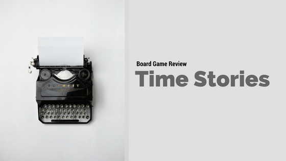 board-game-review
