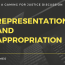 Representation and Appropriation | Board Games