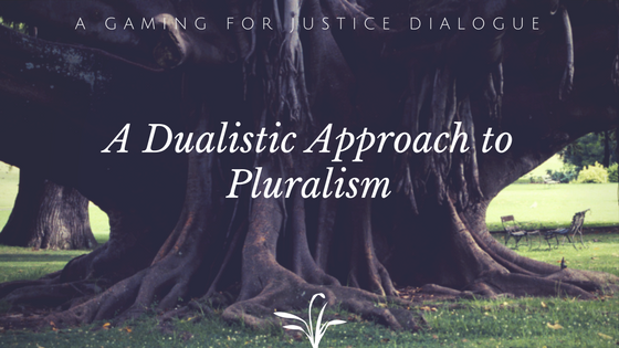 A Dualistic