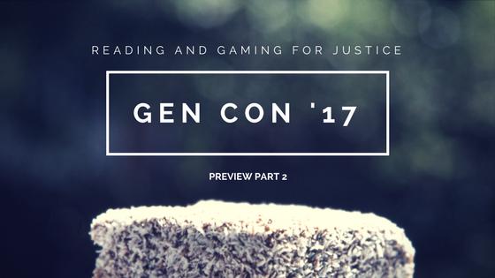 Gen Con '17-3
