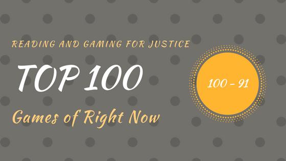 top 100 100-91