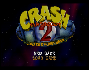Crash Bandicoot 2 - Cortex Strikes Back 2018-12-10 20.54.36